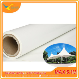 Hot Selling for Pvc Coated Tarpaulin -