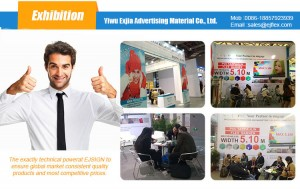 DPES SIGN EXPO XINA 2019