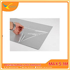 High Performance Custom Pvc -