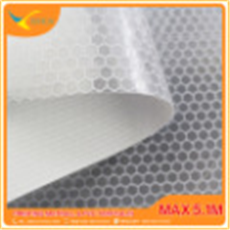 New Delivery for Super Clear Pp -
