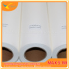8 Year Exporter High Intensity Reflective Sheeting -