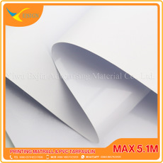 Factory directly supply Printing Film Reflective Sheeting -