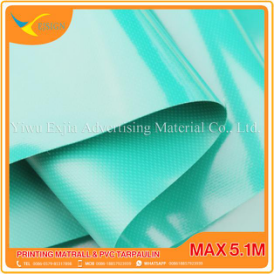 Factory Free sample Transparent Reflective Sheeting Film -