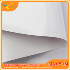 OEM China Heat Transfer Vinyl Sheets -