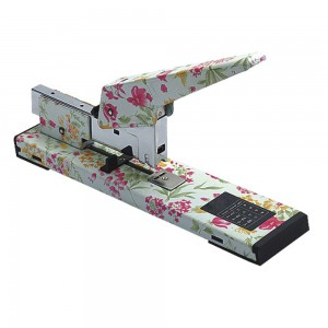 Wholesale Price Trimming Scossors -
