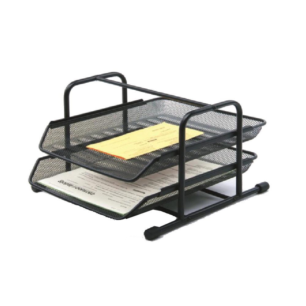 Professional China Desk Organizer -
