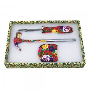 Wholesale Price China Floral Garden Bucket -