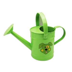 China wholesale Garden Tool Set -