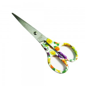 2019 wholesale price Flower Hammer -