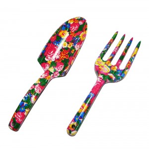 2019 High quality Floral Hammer -
