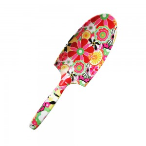 Best quality Printed Flashlight -