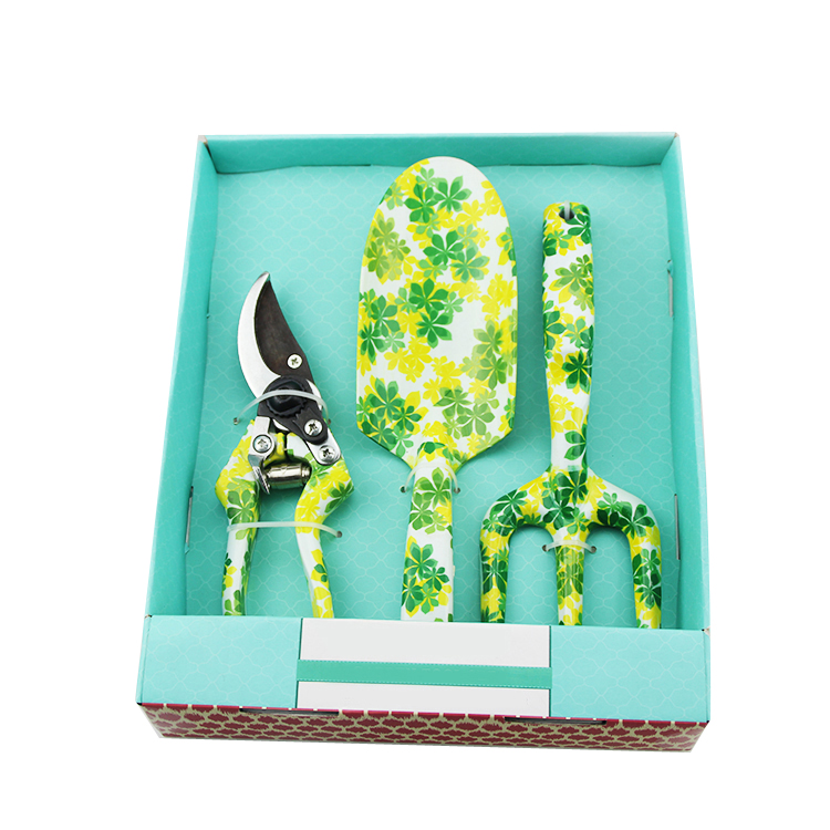 Hot New Products Mini Hammer -