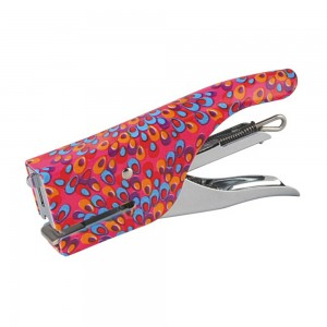 Wholesale Watering Can -