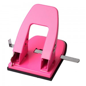 China Cheap price Plier Stapler -