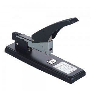 Office metal base heavy duty 70 sheets stapler