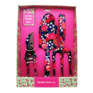 Manufacturer for 5 In 1 Hammer -