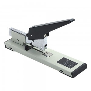 OEM manufacturer 3 Hole Punch -