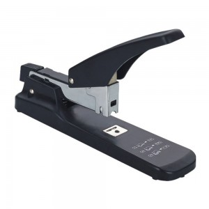 Office jumbo heavy duty 70 sheets stapler