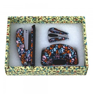 Factory wholesale Floral Tape Dispenser -