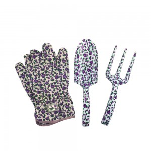 New Arrival China Pruning Scissors -