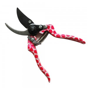 Good Quality Garden Hand Tool -