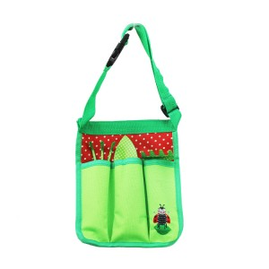 OEM/ODM China Garden Scissors -