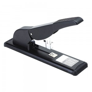 Office jumbo heavy duty 160 sheets stapler