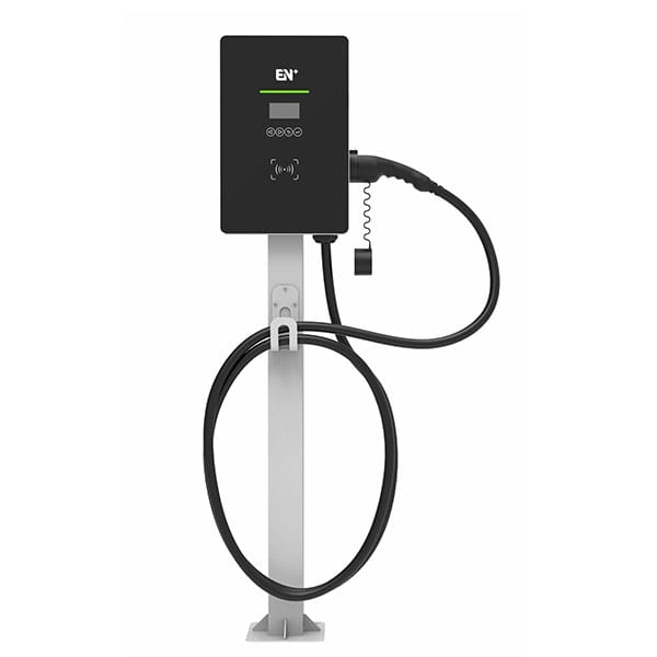 AC kolmefaasilised 22kW Commercial Charger