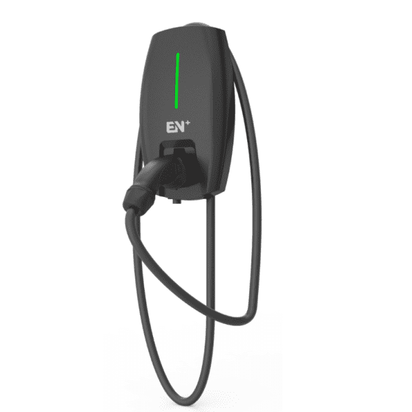 7/11kw smart charger(UL)