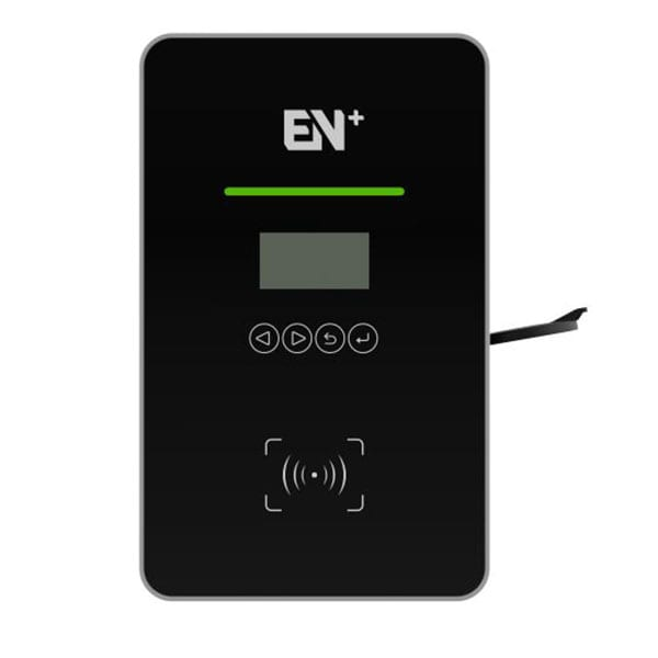 Good Wholesale Vendors Ev Ups Battery Charger - OEM/ODM Factory Zeversolar 4kw 5kw 6kw 7kw 8kw 9kw 10kw Dc To Ac Solar Power Homage Inverter With Battery Charger – EN-plus