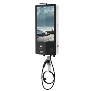 Good quality Ev Charging Wallbox -