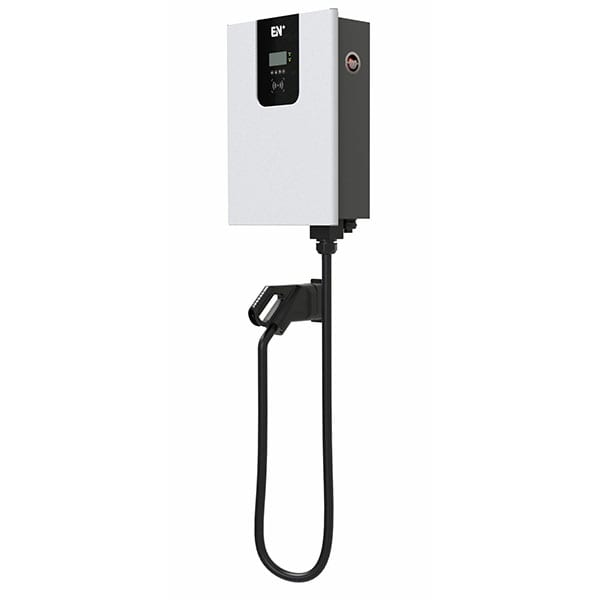 Manufacturer for Wall Mount Home Ev Car Charger/charging Station
