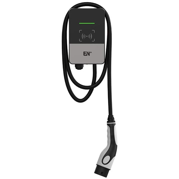AC Single-phase 7kW Home Charger