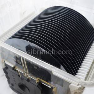 Competitive Price for China N Type 6 Inch (150mm) Optical Silicon Wafer