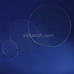 Big Discount Solar Cells Bulk -