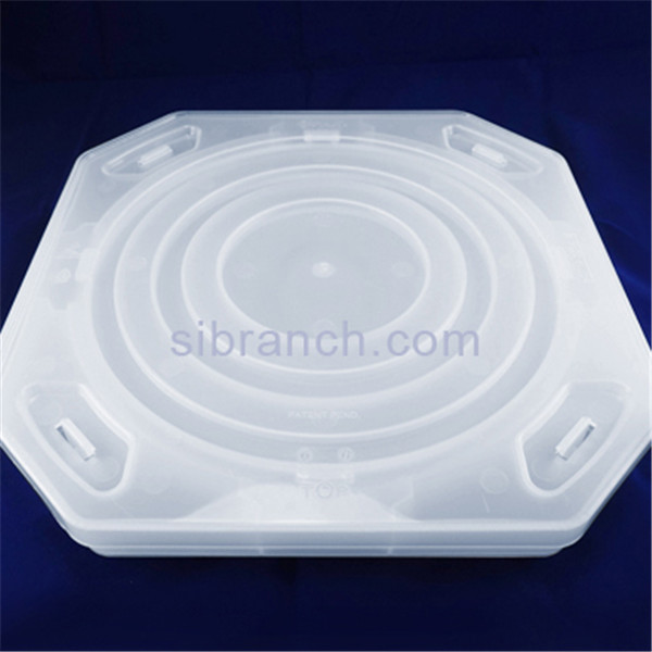 China Gold Supplier for Silicon Wafer Polished Side -