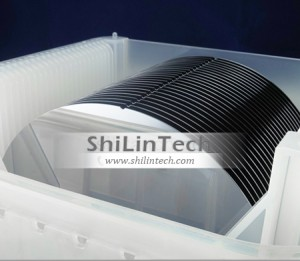 OEM China China Advanced Design Semiconductor Wafer Chip Cleaning Machine for Crystal Industry Cleaning Equipment