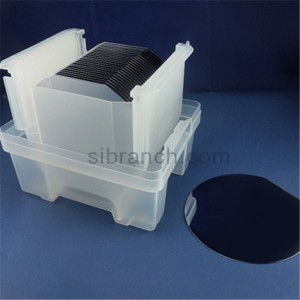 factory Outlets for Solar Cell Monocrystallin Cell -