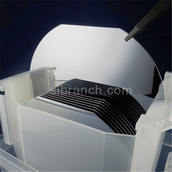 High Quality for Nano Silicon Dioxide Polishing Liquid -