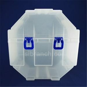 Short Lead Time for Silicon On Insulator Radiation -
