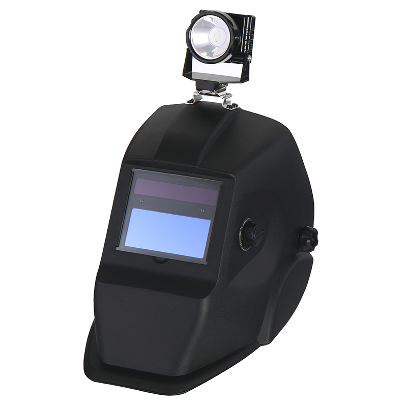 Factory made hot-sale What Is A Welding Mask -