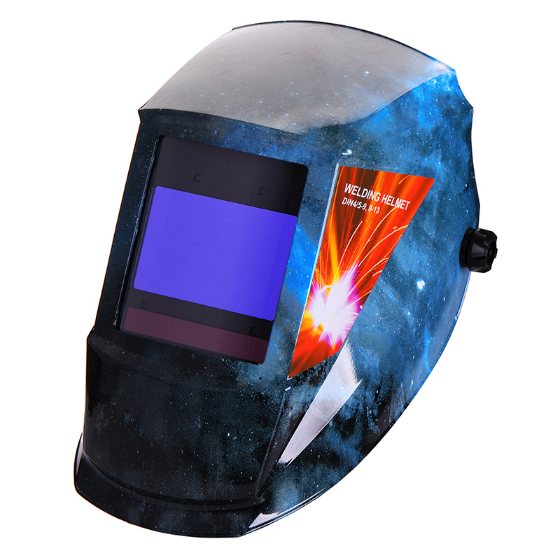 OEM manufacturer Welding Helmet Decals - EH-090U – Essen Featured Image