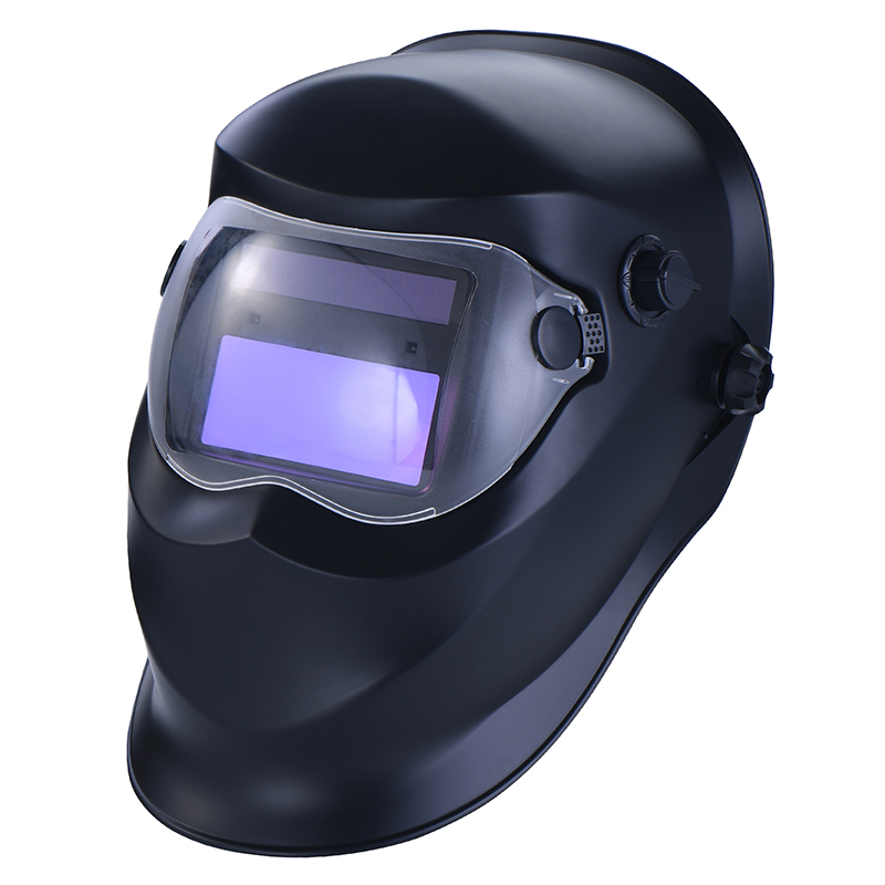 Fast delivery Tinted Welding Goggles - EH-0802 – Essen Featured Image