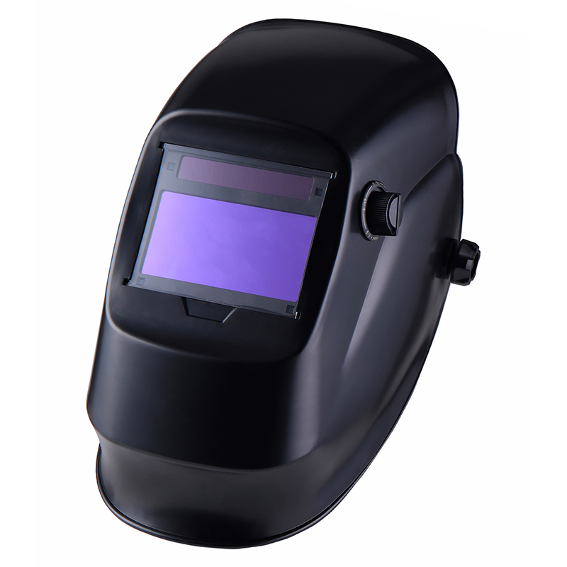 Trending Products The Best Welding Helmet - EH-0502 – Essen Featured Image