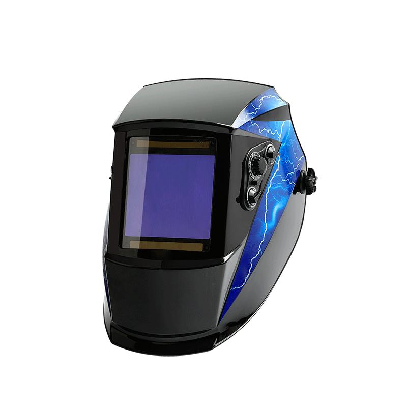 China Factory Best Selling Underwater Welding Helmet Eh 0996 Essen Factory And Suppliers Essen