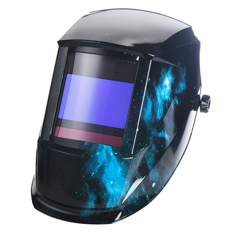 Wholesale Diy Welding Goggles - EH-091W – Essen Featured Image