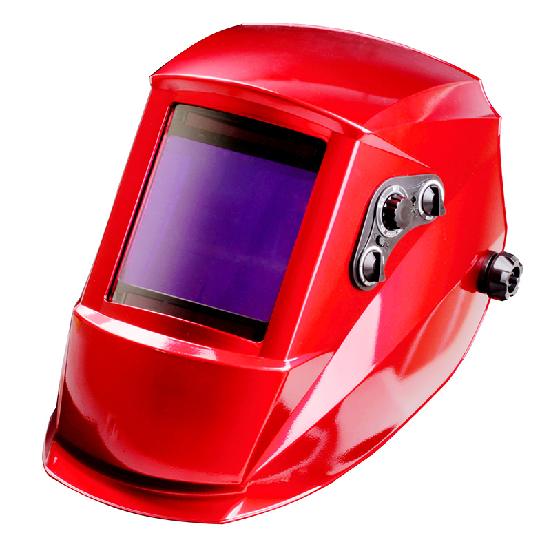Low MOQ for Automatic Welding Helmet - EH-907 – Essen Featured Image