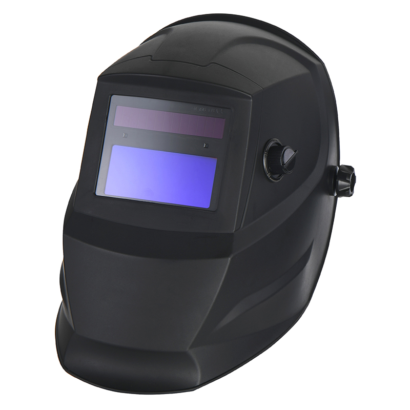 Good Quality Ansi Z87 1 Welding Helmet -