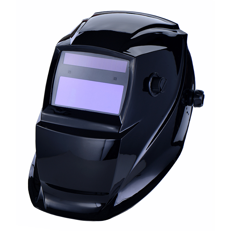 18 Years Factory Mig Welding Machine -