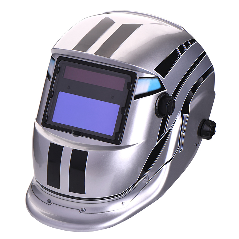 PriceList for Welding Helmet Light -